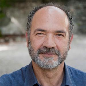 Vincenzo Ciotola